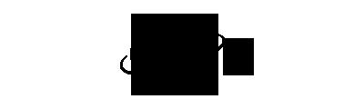 Сертификат 6 — ASTM